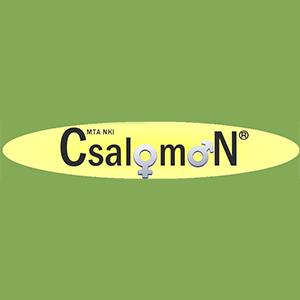 Csalomon