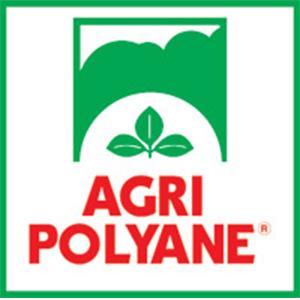 Agri Polyane